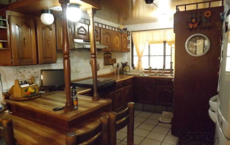 Foto de casa en venta en amatan 19 19, cafetales, coyoacán, df, 1705528 no 06