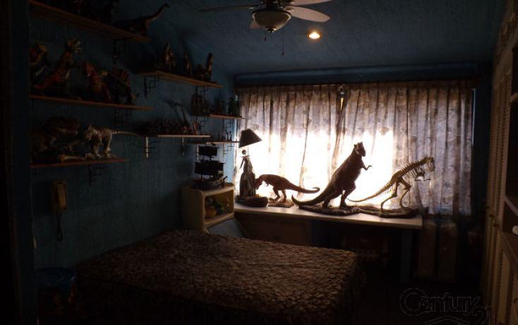 Foto de casa en venta en amatan 19 19, cafetales, coyoacán, df, 1705528 no 08