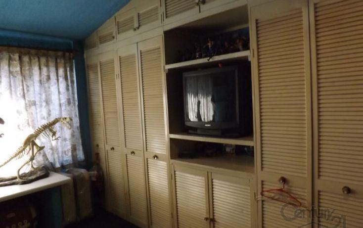 Foto de casa en venta en amatan 19 19, cafetales, coyoacán, df, 1705528 no 09