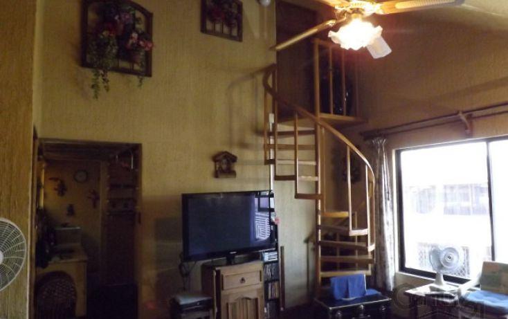 Foto de casa en venta en amatan 19 19, cafetales, coyoacán, df, 1705528 no 10