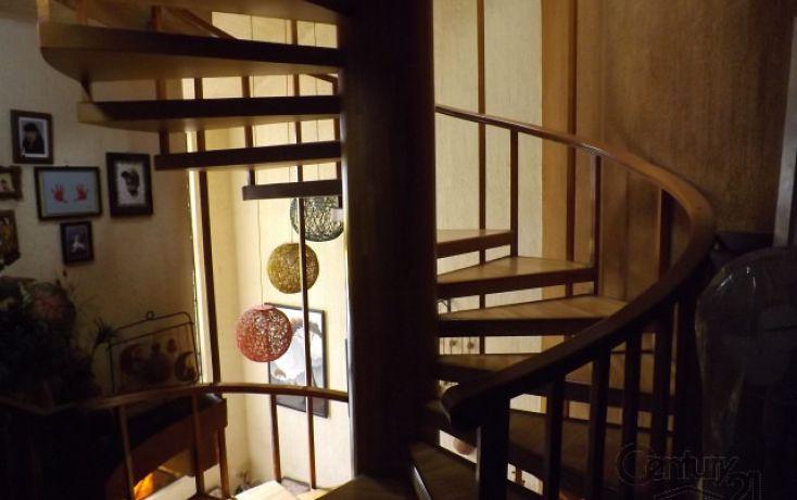 Foto de casa en venta en amatan 19 19, cafetales, coyoacán, df, 1705528 no 14