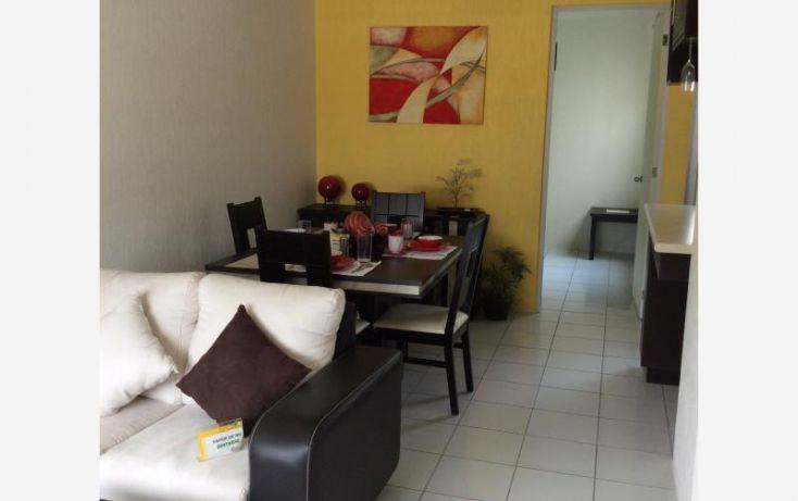 Foto de casa en venta en amate 202, 14 de febrero, emiliano zapata, morelos, 2029766 no 07