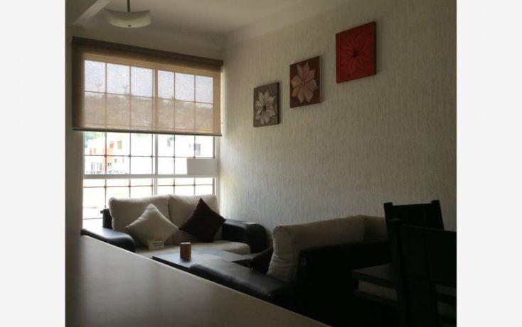Foto de casa en venta en amate 202, 14 de febrero, emiliano zapata, morelos, 2029766 no 10