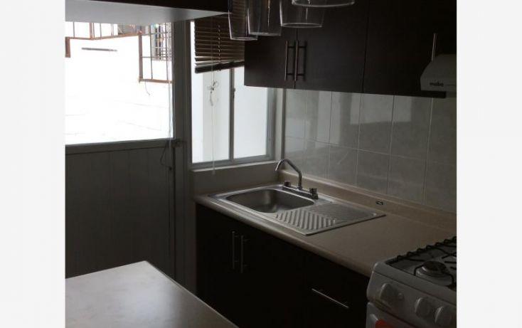 Foto de casa en venta en amate 202, 14 de febrero, emiliano zapata, morelos, 2029766 no 12