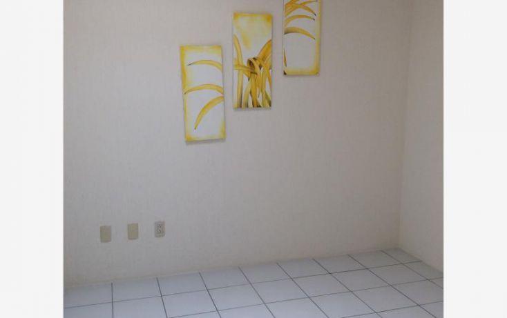 Foto de casa en venta en amate 202, 14 de febrero, emiliano zapata, morelos, 2029766 no 19