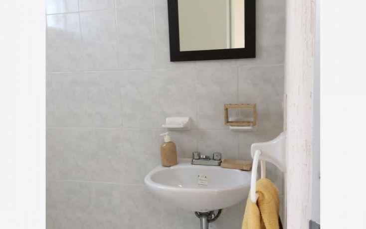 Foto de casa en venta en amate 202, 14 de febrero, emiliano zapata, morelos, 2029766 no 20