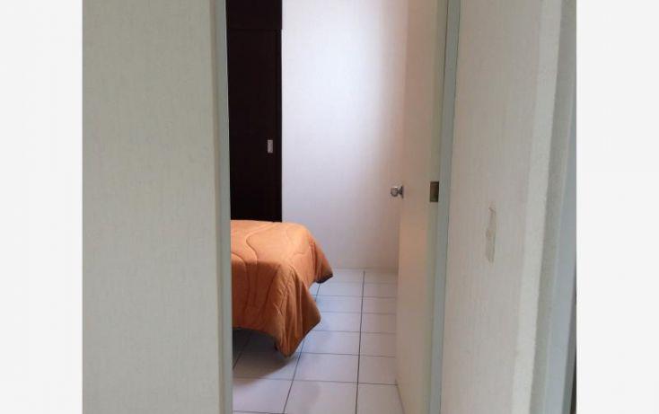 Foto de casa en venta en amate 202, 14 de febrero, emiliano zapata, morelos, 2029766 no 22