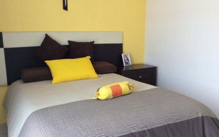 Foto de casa en venta en amate 202, 14 de febrero, emiliano zapata, morelos, 2029766 no 30
