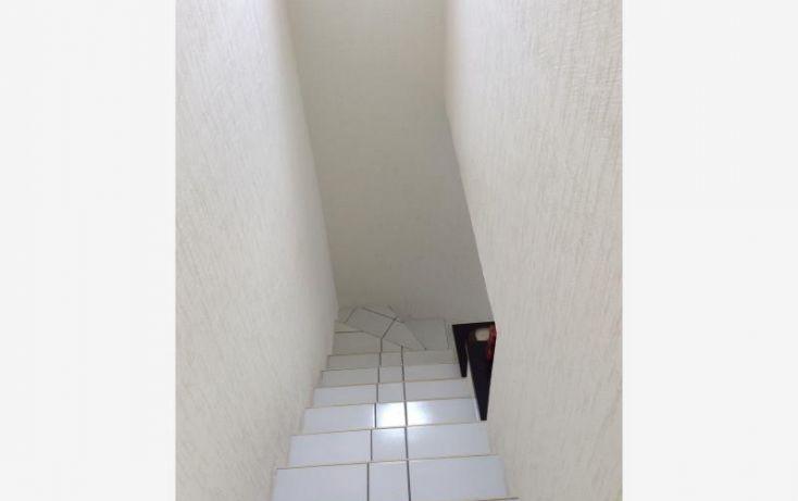 Foto de casa en venta en amate 202, 14 de febrero, emiliano zapata, morelos, 2029766 no 31