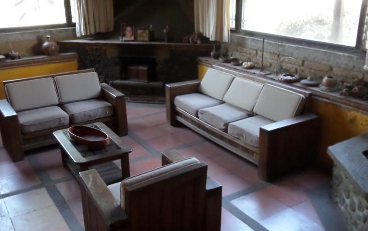 Foto de casa en venta en, amate redondo, cuernavaca, morelos, 1657537 no 05