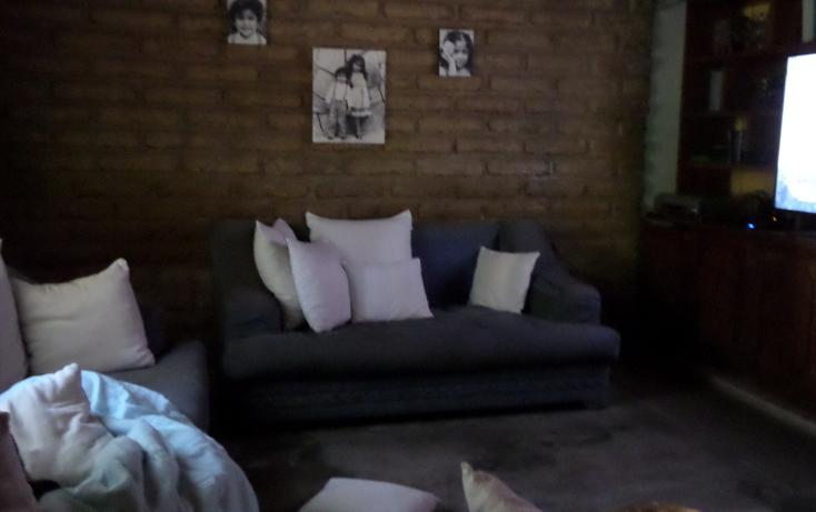 Foto de casa en venta en, amate redondo, cuernavaca, morelos, 1657537 no 07