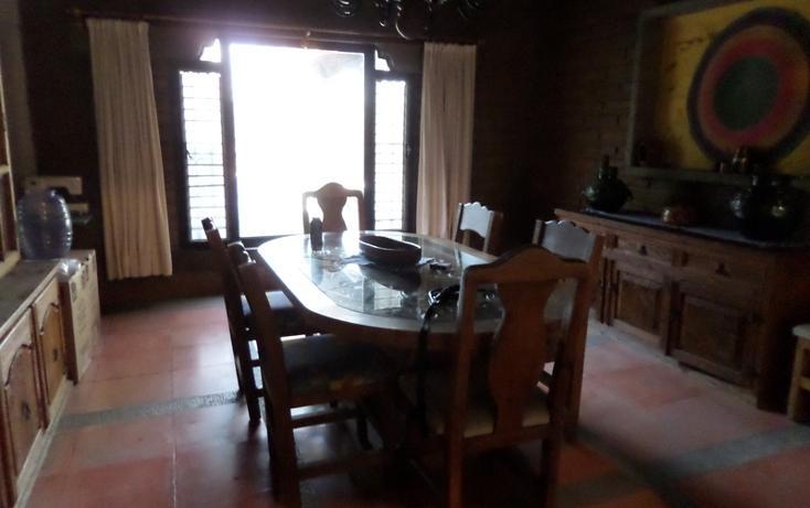 Foto de casa en venta en, amate redondo, cuernavaca, morelos, 1657537 no 08