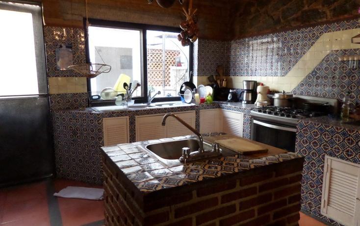 Foto de casa en venta en, amate redondo, cuernavaca, morelos, 1657537 no 10