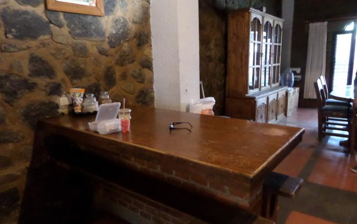 Foto de casa en venta en, amate redondo, cuernavaca, morelos, 1657537 no 11