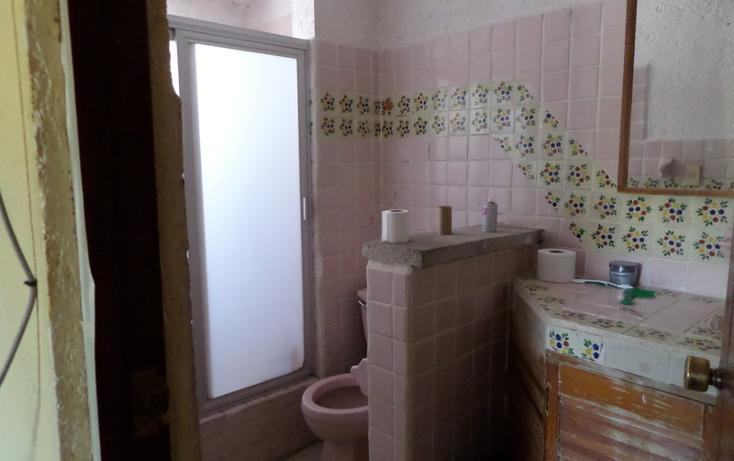 Foto de casa en venta en, amate redondo, cuernavaca, morelos, 1657537 no 16