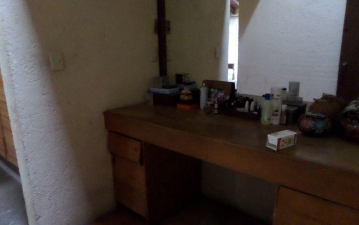 Foto de casa en venta en, amate redondo, cuernavaca, morelos, 1657537 no 17