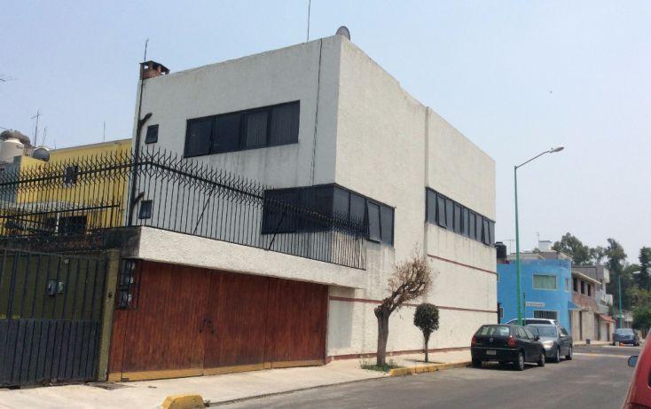 Foto de casa en venta en amatenango, cafetales, coyoacán, df, 1860228 no 01