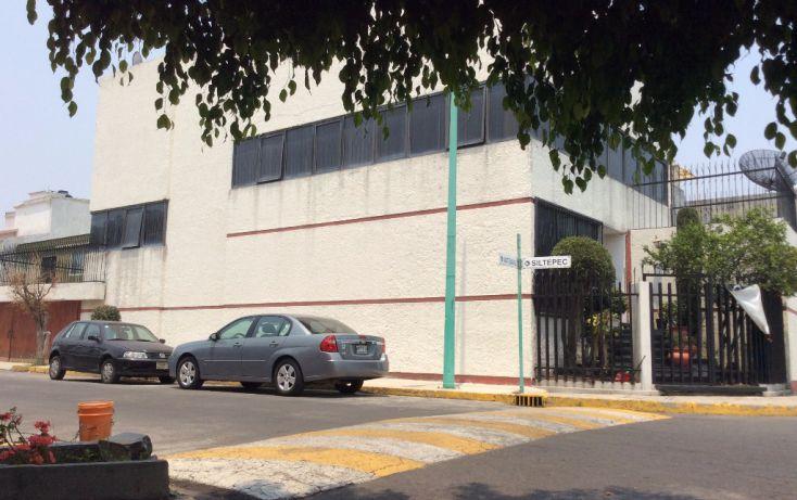 Foto de casa en venta en amatenango, cafetales, coyoacán, df, 1860228 no 02