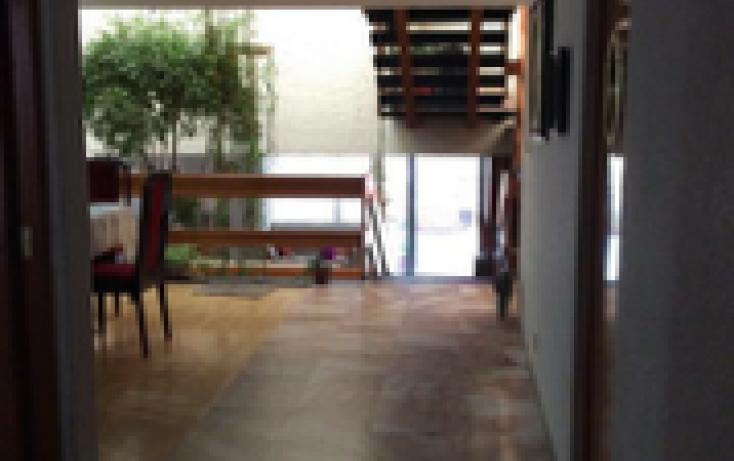 Foto de casa en venta en amatenango, cafetales, coyoacán, df, 1860228 no 04