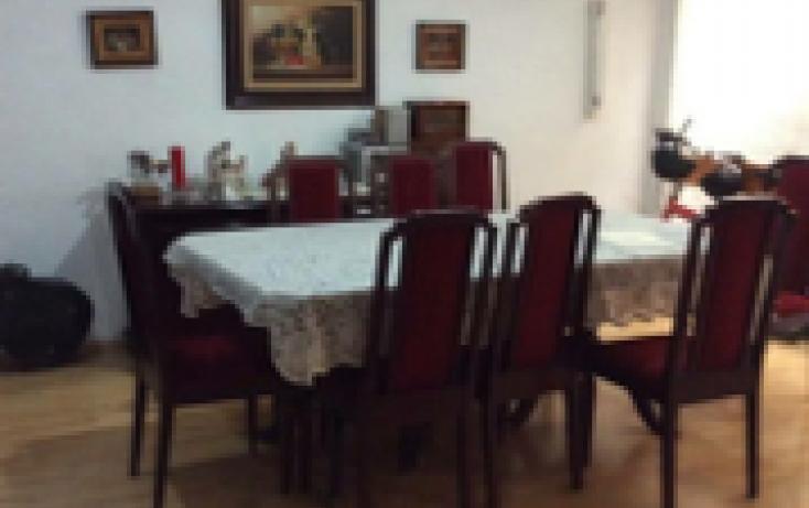 Foto de casa en venta en amatenango, cafetales, coyoacán, df, 1860228 no 05