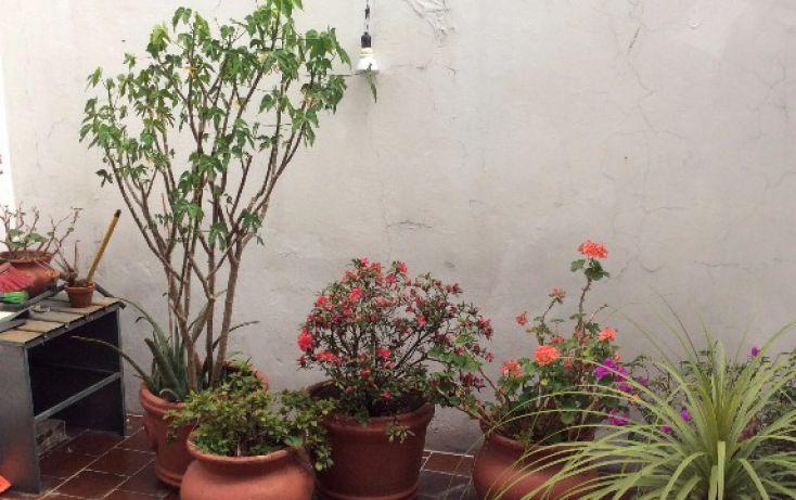 Foto de casa en venta en amatenango, cafetales, coyoacán, df, 1860228 no 07