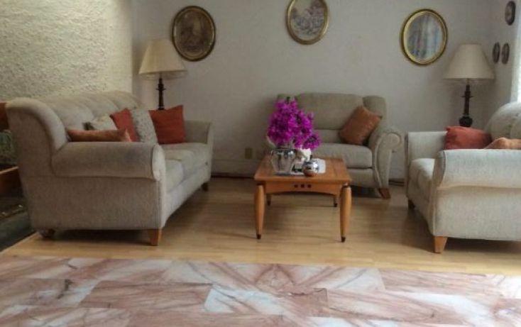 Foto de casa en venta en amatenango, cafetales, coyoacán, df, 1860228 no 08