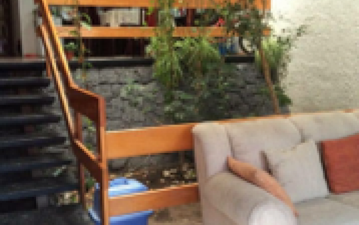 Foto de casa en venta en amatenango, cafetales, coyoacán, df, 1860228 no 09