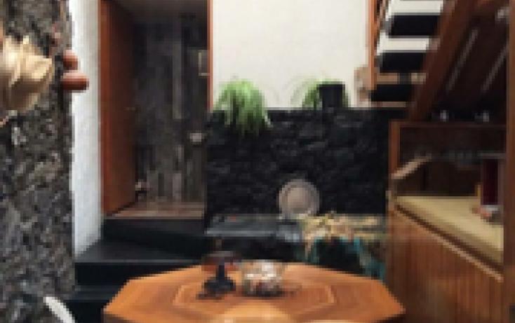 Foto de casa en venta en amatenango, cafetales, coyoacán, df, 1860228 no 10