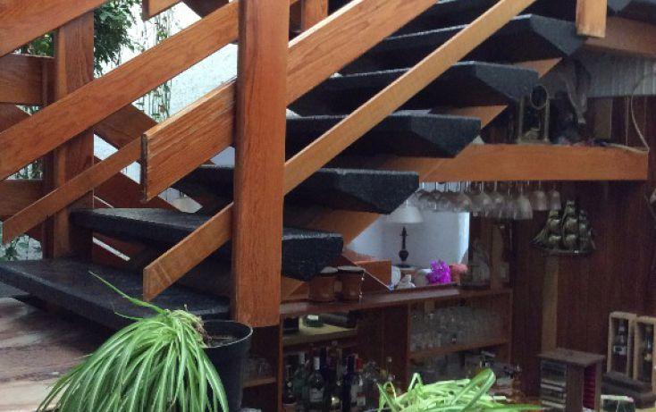 Foto de casa en venta en amatenango, cafetales, coyoacán, df, 1860228 no 13