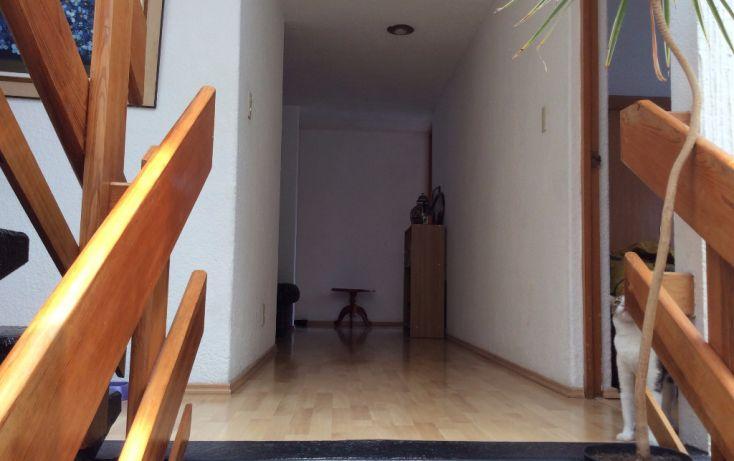 Foto de casa en venta en amatenango, cafetales, coyoacán, df, 1860228 no 17