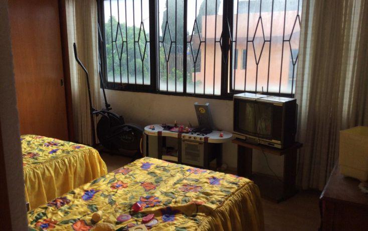 Foto de casa en venta en amatenango, cafetales, coyoacán, df, 1860228 no 18