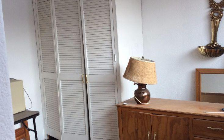 Foto de casa en venta en amatenango, cafetales, coyoacán, df, 1860228 no 23