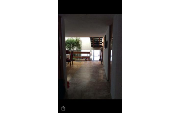 Foto de casa en venta en amatenango , cafetales, coyoacán, distrito federal, 1860228 No. 04