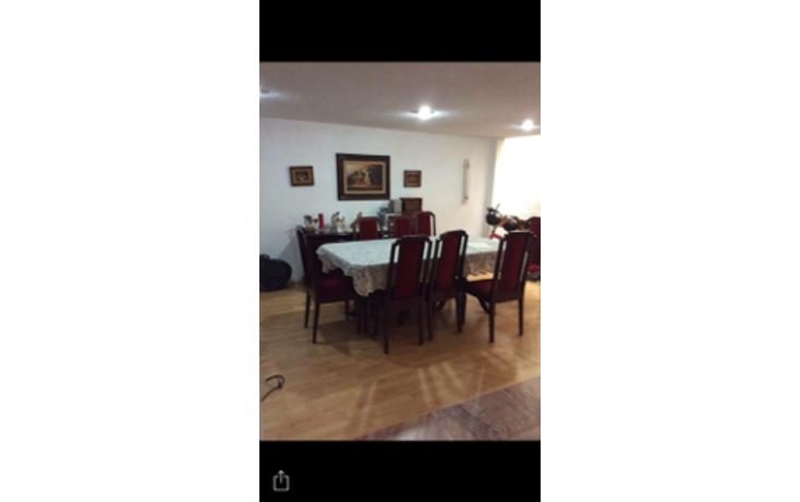 Foto de casa en venta en  , cafetales, coyoacán, distrito federal, 1860228 No. 05
