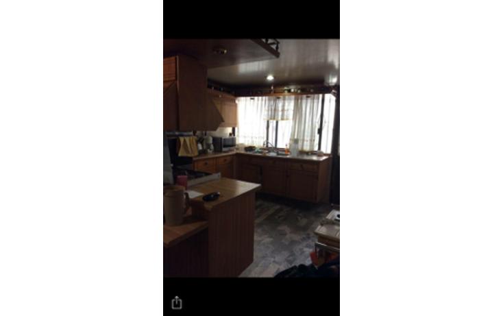 Foto de casa en venta en amatenango , cafetales, coyoacán, distrito federal, 1860228 No. 06