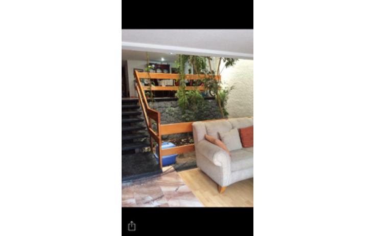 Foto de casa en venta en  , cafetales, coyoacán, distrito federal, 1860228 No. 09