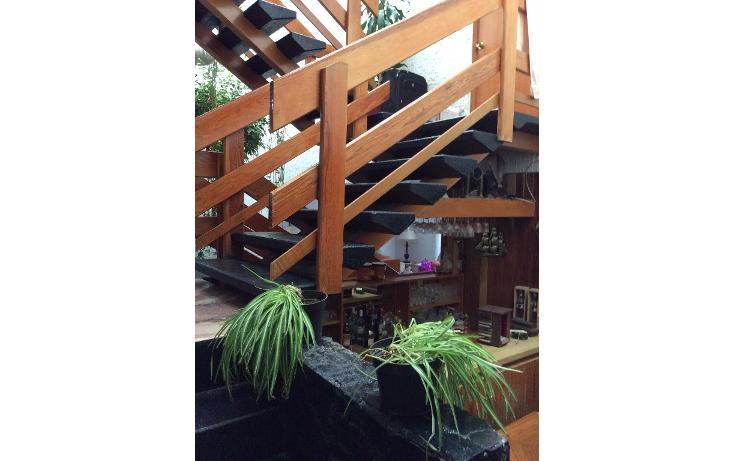 Foto de casa en venta en  , cafetales, coyoacán, distrito federal, 1860228 No. 13