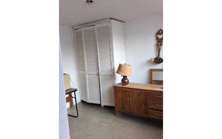 Foto de casa en venta en amatenango , cafetales, coyoacán, distrito federal, 1860228 No. 23
