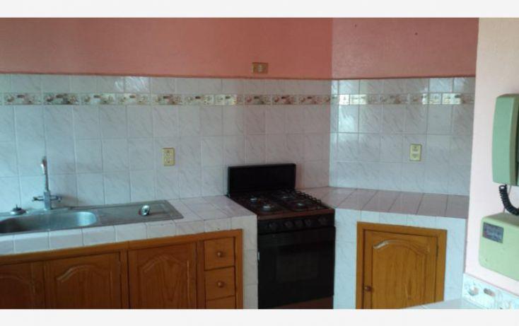 Foto de casa en venta en amates 12, el potrero, yautepec, morelos, 1540696 no 03