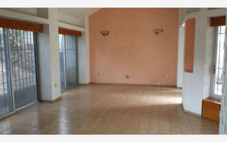 Foto de casa en venta en amates 12, el potrero, yautepec, morelos, 1540696 no 04