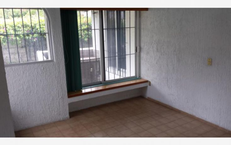 Foto de casa en venta en amates 12, el potrero, yautepec, morelos, 1540696 no 05