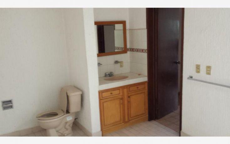 Foto de casa en venta en amates 12, el potrero, yautepec, morelos, 1540696 no 06