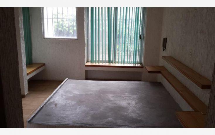 Foto de casa en venta en amates 12, el potrero, yautepec, morelos, 1540696 no 07