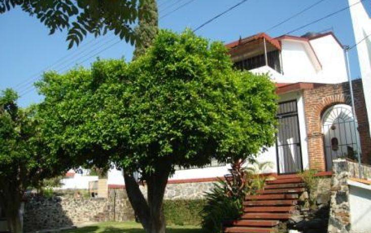 Foto de casa en venta en, amates de oaxtepec, yautepec, morelos, 1079133 no 02