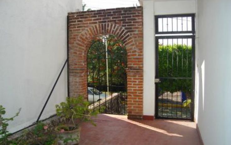 Foto de casa en venta en, amates de oaxtepec, yautepec, morelos, 1079133 no 05