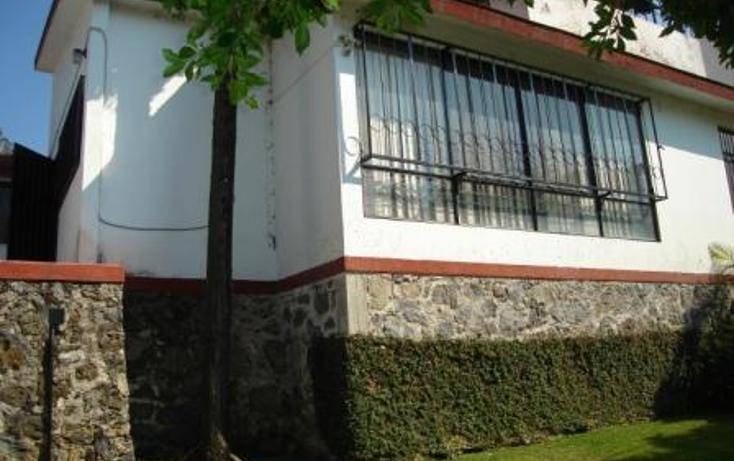Foto de casa en venta en  , amates de oaxtepec, yautepec, morelos, 1079133 No. 06