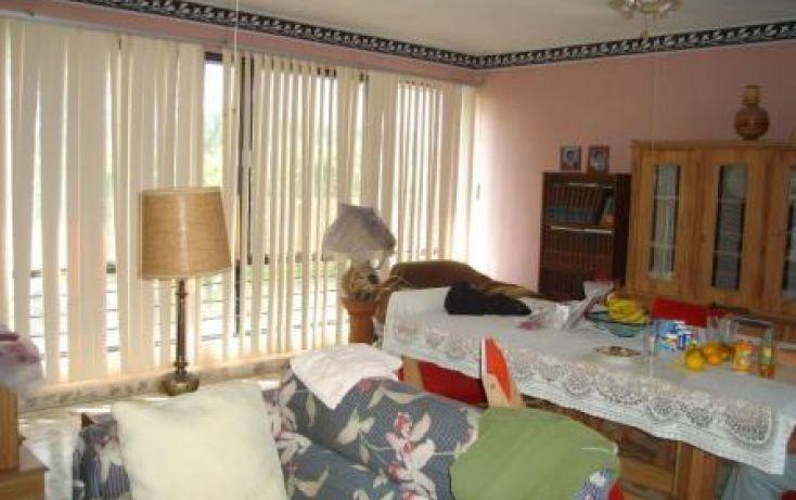 Foto de casa en venta en, amates de oaxtepec, yautepec, morelos, 1079133 no 07