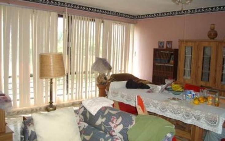 Foto de casa en venta en  , amates de oaxtepec, yautepec, morelos, 1079133 No. 07