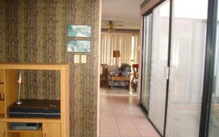Foto de casa en venta en, amates de oaxtepec, yautepec, morelos, 1079133 no 08