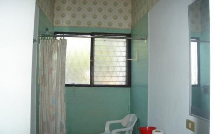 Foto de casa en venta en, amates de oaxtepec, yautepec, morelos, 1079133 no 09